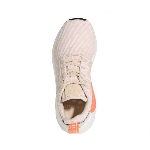جدیدترین کفش اسپرت دخترانه و زنانه Adidas NMD در فروشگاه اورجینال پَل