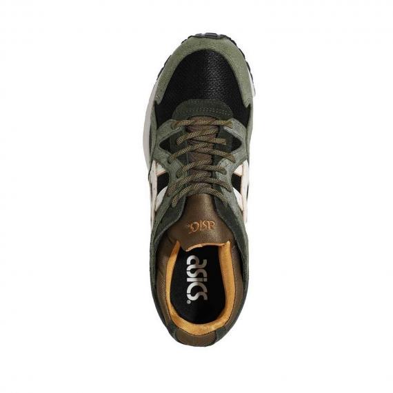 لیست قیمت انواع کفش تایگر اسیکس اصل Asics   اورجینال پَل