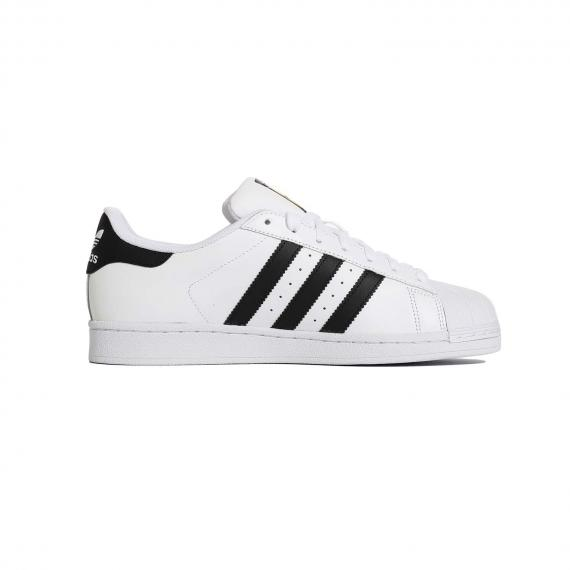 کفش ادیداس مدل سوپراستار Adidas
