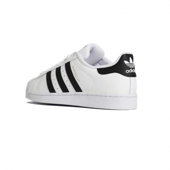 کفش آدیداس سه خط adidas