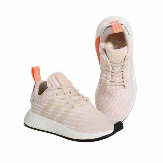 خرید کفش اسپرت دخترانه و زنانه ادیداس adidas جدید