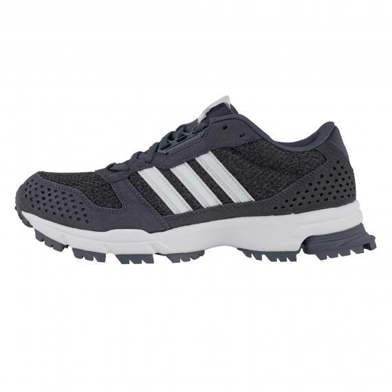 کفش اورجینال پسرانه و دخترانه مخصوص باشگاه و ورزش آدیداس ماراتن تی آر 10 مدل B54286
