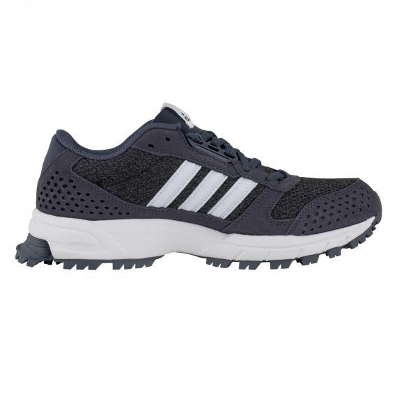 مشخصات، خرید و قیمت کفش آدیداس ماراتن تی آر10 پسرانه اورجینال | اورجینال پل