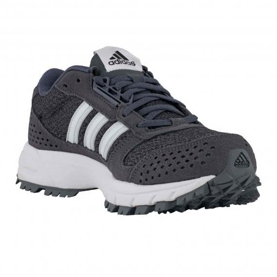 خرید اینترنتی کفش اسپرت مردانه آدیداس ماراتن TR10 مدل B54286