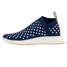 کفش اسپرت مخصوص پیادهروی زنانه و مردانه آدیداس NMD مدل BA7212