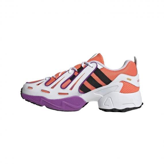 کفش رانینگ مردانه ادیداس اکویپمنت گزل مدل Adidas EQT EE7743