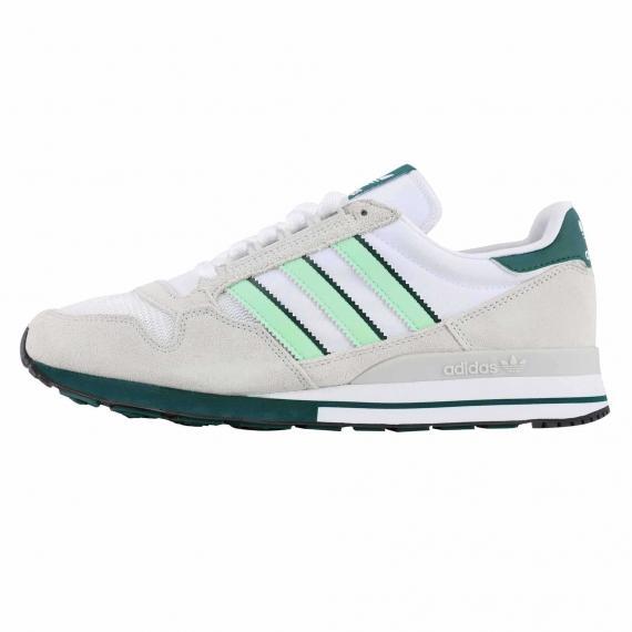خرید کفش پیاده روی مردانه ادیداس مدل زد ایکس Adidas ZX500 FW2814