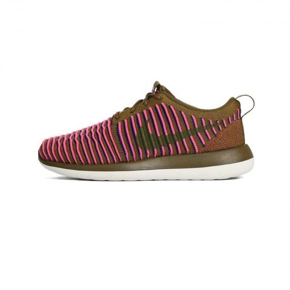 قیمت و خرید کتونی نایک زنانه و دخترانه اصل Nike - اورجینال پل