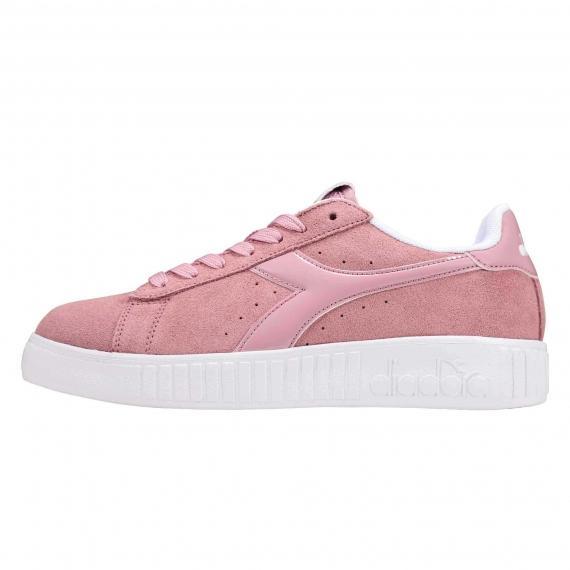 بهترین کفش اسپرت دخترانه دیادورا Diadora