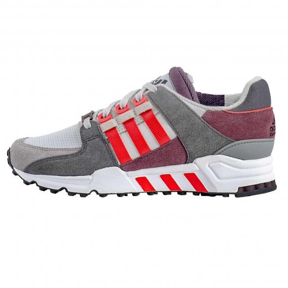 کفش و کتونی آدیداس اکویپمنت اورجینال adidas