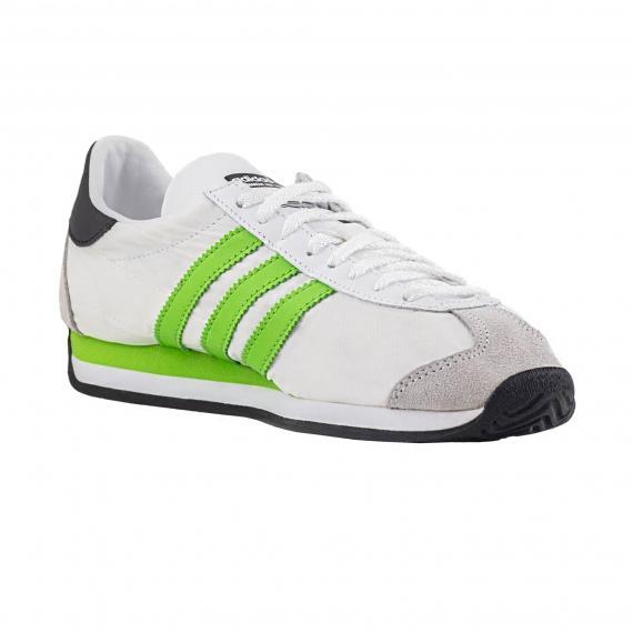خرید اینترنتی کتونی اصلی ادیداس کانتری ورزشی Adidas Country OG S79109