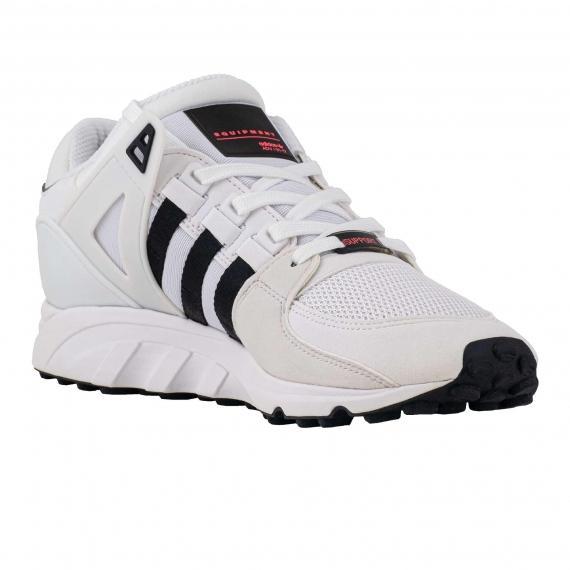 خرید اینترنتی کفش اسپرت مردانه آدیداس اکویپمنت ساپورت مدل BA7715