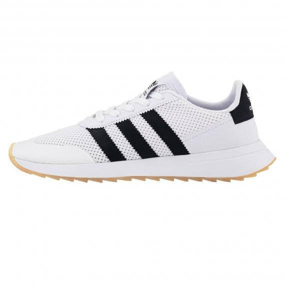 قیمت کفش اسپرت مردانه ادیداس فلش بک کلاسیک مخصوص ورزش و تمرین
