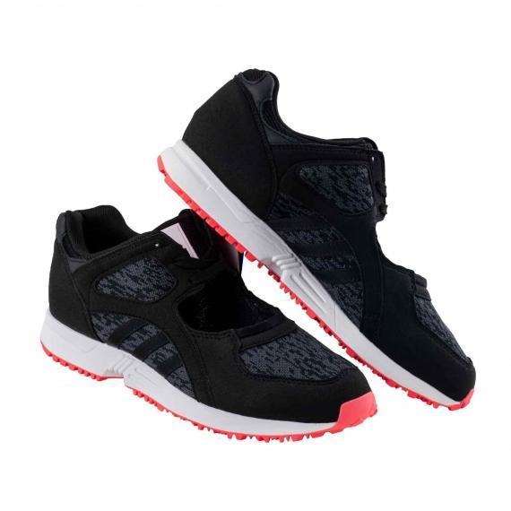 خرید آنلاین کفش طبی زنانه و مردانه مخصوص پیاده روی برای تابستان آدیداس اکویپمنت مدل BB2344