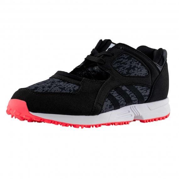 قیمت کتونی جورابی ادیداس اکویپمنت آدیداس مناسب پیادهروی روزمره Adidas Equiment