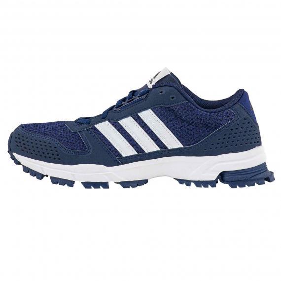 کفش اسپرت پسرانه و مردانه آدیداس ماراتن تی آر 10 مخصوص ورزش و دویدن اورجینال