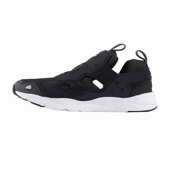 خرید کفش ریبوک اصل مردانه مخصوص فصل تابستان مدل Reebok FU9077