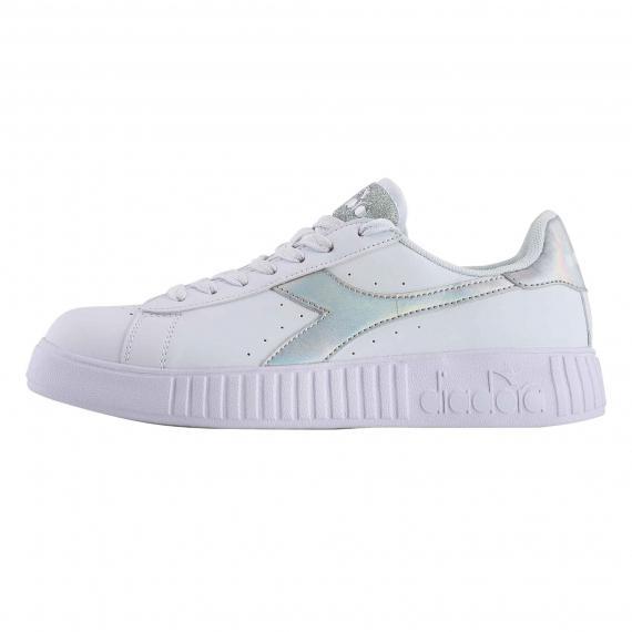 قیمت کفش اسپرت دخترانه پسرانه برند دیادورا اصل Diadore