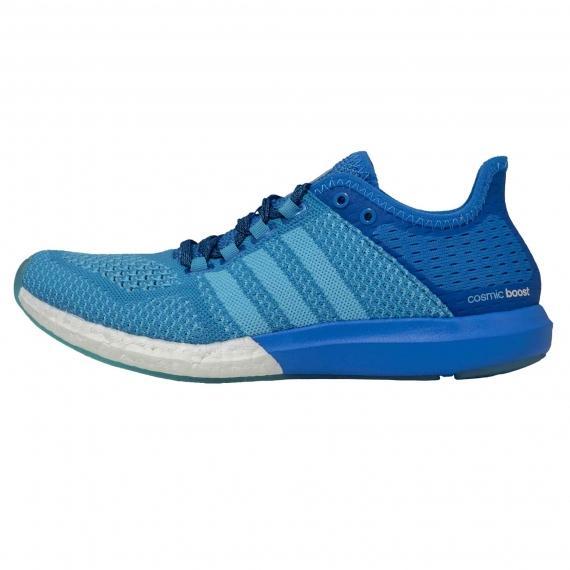 کفش اسپرت مخصوص پیاده روی و رانینگ زنانه مردانه آدیداس کاسمیک B44502