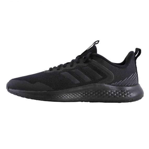 مشخصات، خرید و قیمت کفش مردانه مخصوص پیاده روی ادیداس مدل Adidas FW9555