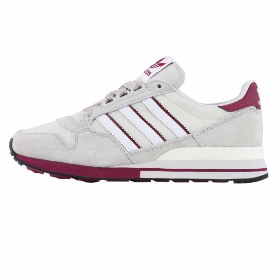 خرید کفش پیاده روی زنانه ادیداس مدل زد ایکس Adidas ZX500 FW2817