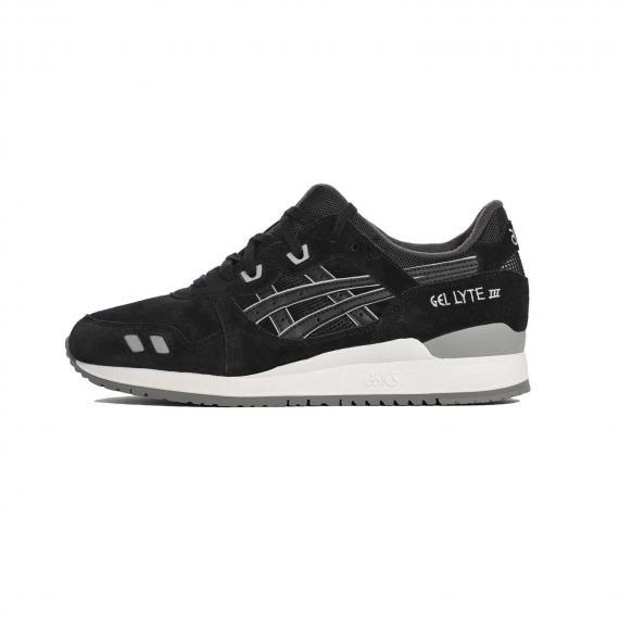 کفش اسپرت ورزشی  GEL LYTE H5U3L 9090 III مخصوص پیاده روی و فیتنس