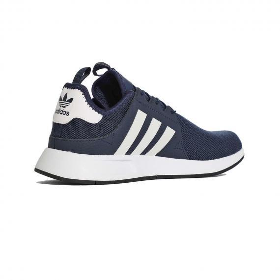 کفش اسپرت مردانه راحتی ادیداس adidas