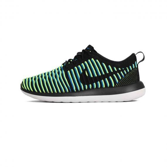 کفش زنانه طبی راحتی نایک مخصوص پیاده روی روزمره مدل Nike 844929 003