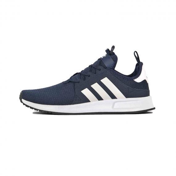 کفش اسپرت مردانه راحتی آدیداس مدل Adidas XPLR