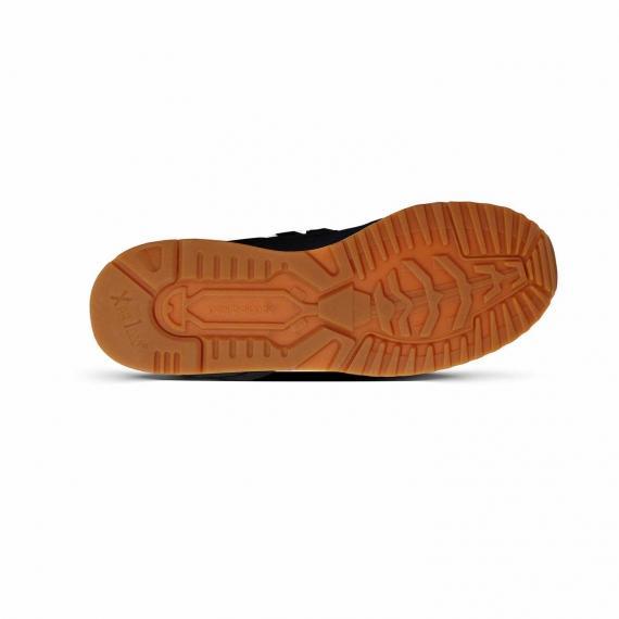 خرید اینترنتی کفش زیره طبی پسرانه دخترانه نیو بالانس بند دار مخصوص دویدن مدل M530AAE