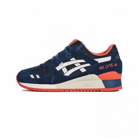 کفش اسیکس ورزشی زنانه و مردانه مخصوص پیاده روی مدل HN553 5801