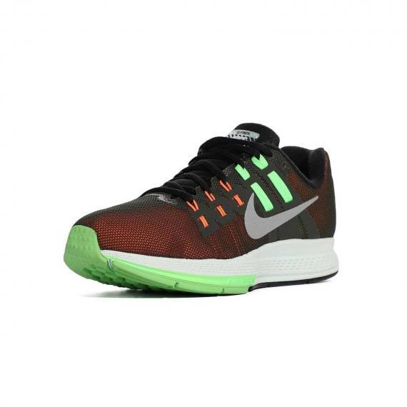 کفش نایک اصل مدل ایر زوم Zoom