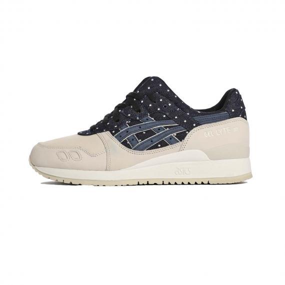 قیمت کفش اسیکس مردانه و زنانه اسپرت مدل Asics H625L 5050
