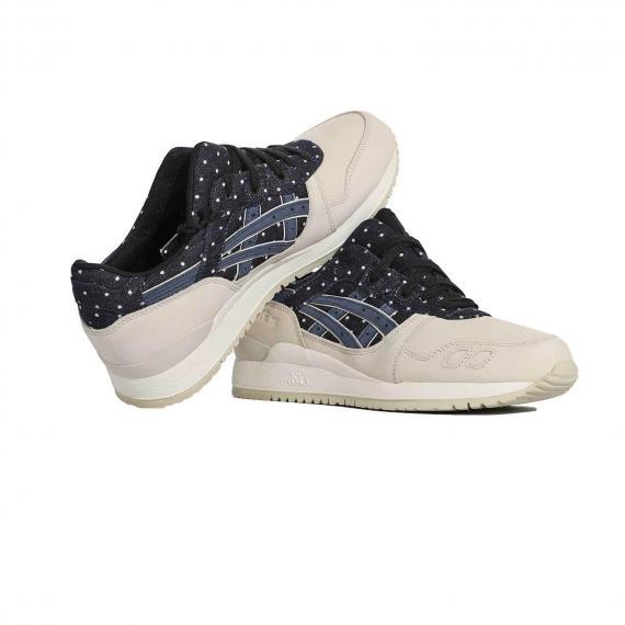 کفش آسیکس راحت زنانه و مردانه