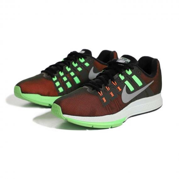 کفش نایک زنانه مدل 300 806579