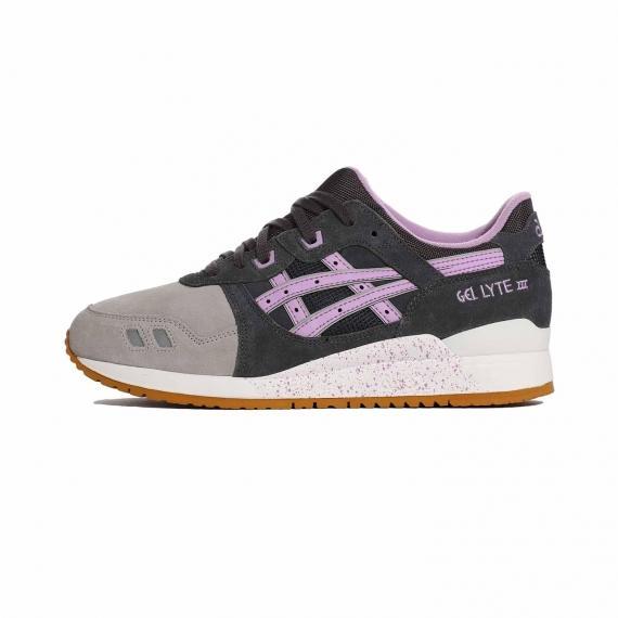 کفش طبی ورزشی مردانه زنانه اسیکس ژل لایت H572L 1635 مخصوص باشگاه و بدنسازی و پیاده روی