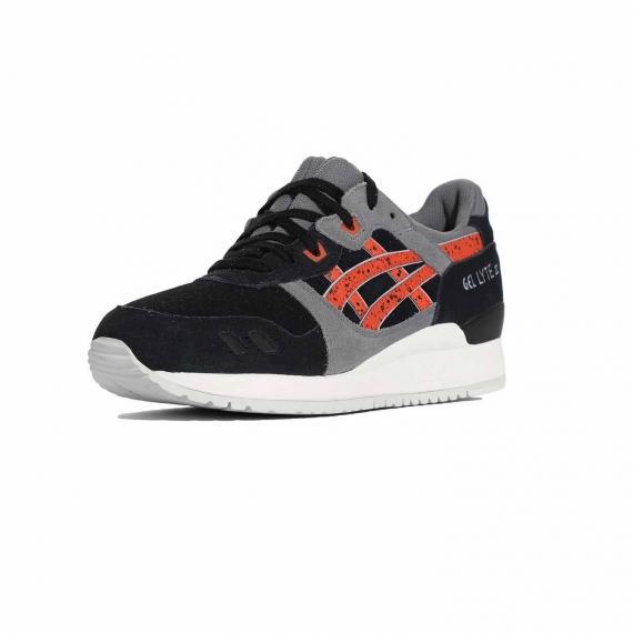 مشخصات،قیمت و خرید کفش زنانه پیاده روی اسیکس اصل مدل 9024 H6B2L