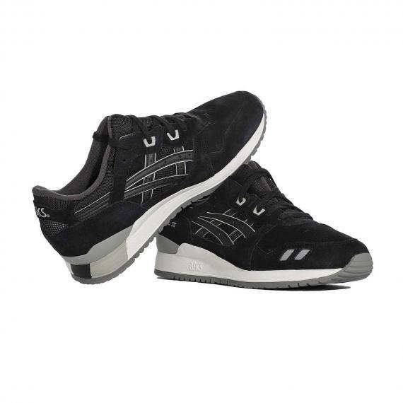 لیست قیمت کفش های مردانه و پسرانه اسیکس ژل لایت