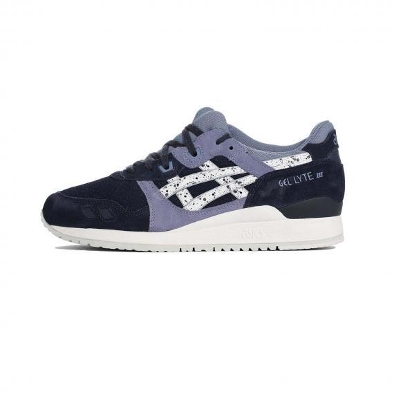 کفش مخصوص والیبال اسیکس پسرانه و دخترانه مدل Asics H6B2L 5001
