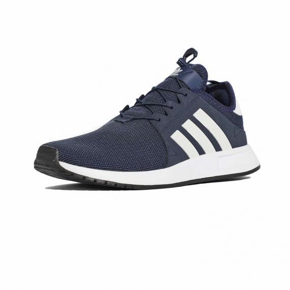 کفش آدیداس Adidas