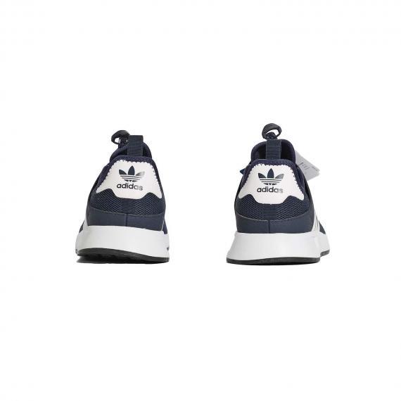 کفش آدیداس اصل مدل adidas XPLR