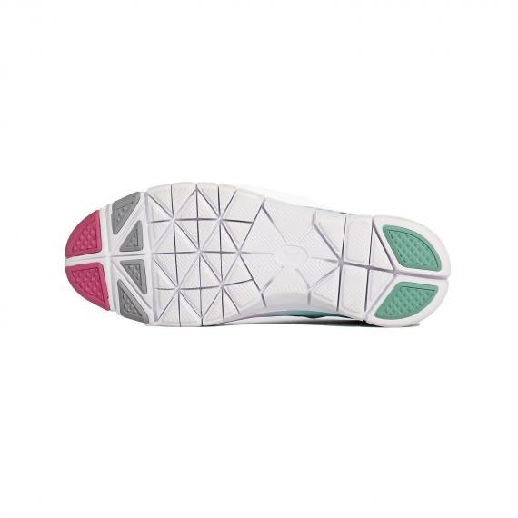 خرید و قیمت کفش زیره طبی نایک زنانه مخصوص پیاده روی