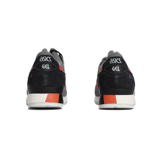 قیمت و خرید کفش اسپرت پیاده روی آسیکس