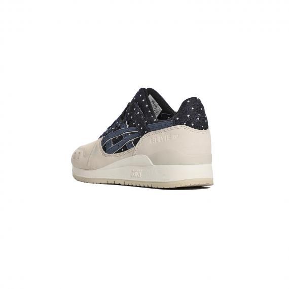خرید و قیمت کفش اسپرت اسیکس Asics