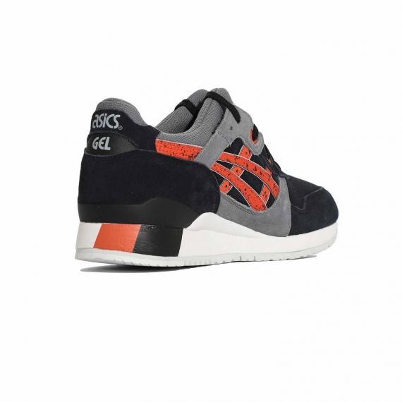 قیمت به روز کفش اسیکس اصل در فروشگاه اورجینال پَل