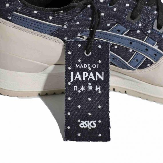 کفش کتانی اسیکس اسپرت Asics در فروشگاه فروشگاه اورجینال پل