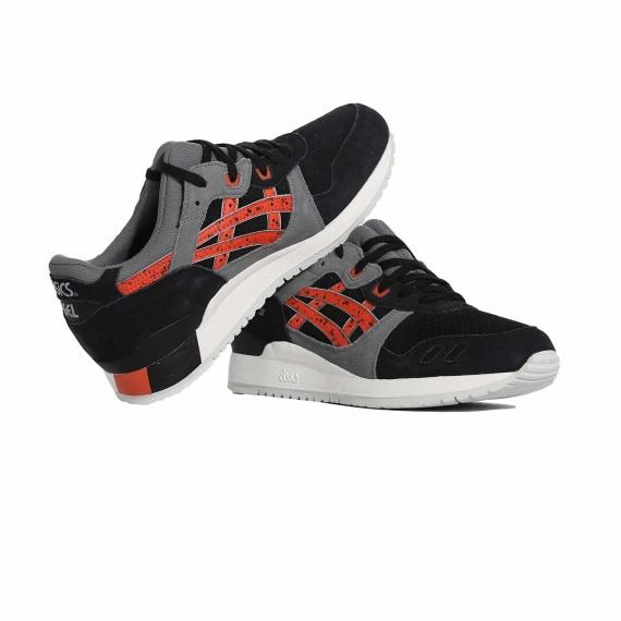خرید آنلاین کفش اسپرت مردانه Asics 9024 H6B2L