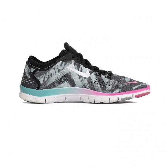 لیست قیمت انواع کفش اسپرت دخترانه نایکی Nike