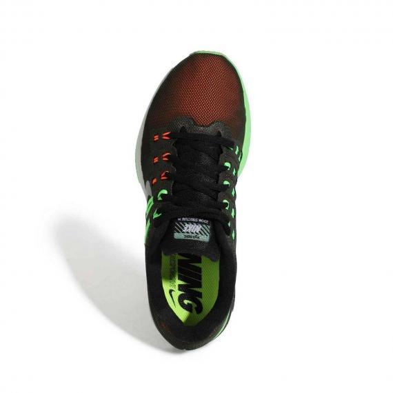 خرید کفش طبی زنانه برای دیسک کمر مدل نایک استراکچر Nike