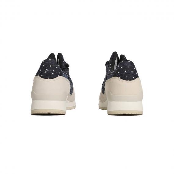 کفش اسیکس جین در فروشگاه اینترنتی اورجینال پل